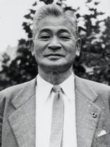 奥の細道、いなかの小道(35)− 金澤