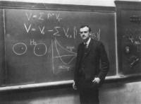 数学セミナー(30)− 調和座標