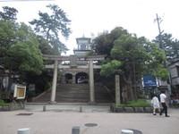 9/25~26 金沢旅