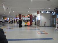 常磐会長崎へ飛ぶ1