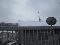 2018.2.2 又雪