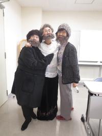 Ensembleエリカ:沼風苑31回目Music-Present
