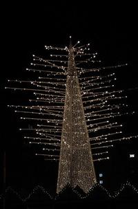 ミュンヘンクリスマス市に行って来ました