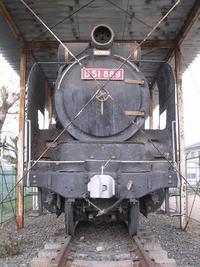 D51889