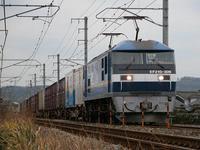 EF210‐309