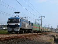 EF210‐1