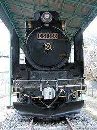 D51838