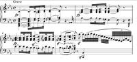 クラシック(20)-ベートーヴェン(4)-《悲愴》