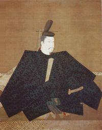 物語(8)-太平記(3)-兵部卿の宮薨御の事