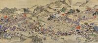 北東アジア(32)-奉天討胡檄(2)