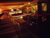 望楼NIGUCHI函館の パブリックスペースです♪