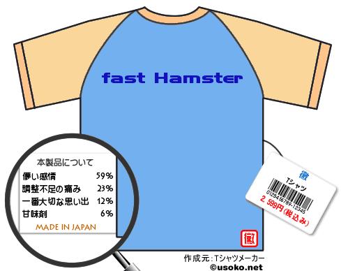 黴Tシャツ