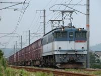 EF652065