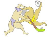 スポーツな週末