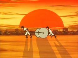 【野球】ドラ1怪童伝「吉田輝星」は毎日3時間タイヤ引き