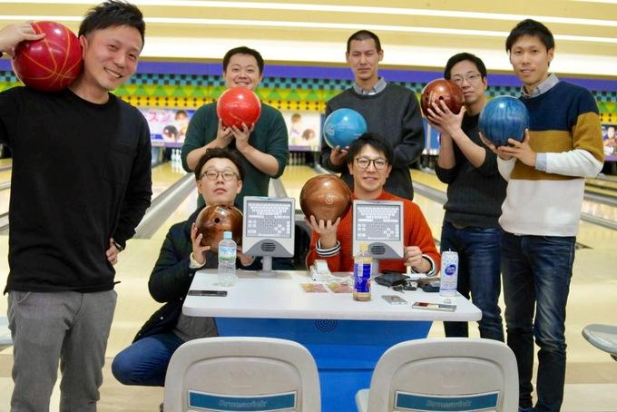 昨年王者留萌潮静球友スポーツ少年団が練習を開始