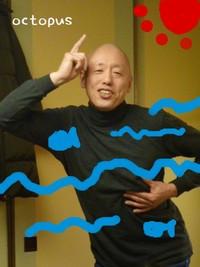 千歳聴力障害者協会2012新年会