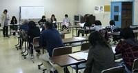 恵庭手話の会定期総会 4/1(金)