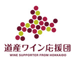 蝦夷vin事務局