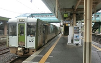 青森県主要県道巡り Day10-1~むつ尻屋崎線(r6)