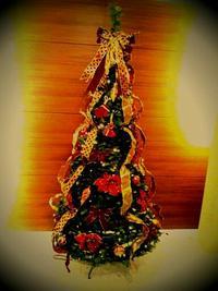 もうクリスマスは目の前に迫っている!!