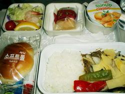 食べ歩き in 韓国!!! その4