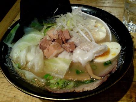 金伝丸 (渋谷) 超金丸