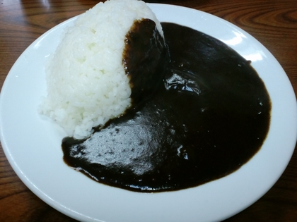 武田流古式支那そばとカレーの店 インディアン (蓮沼)