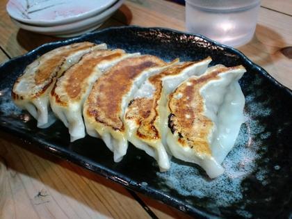 麺矢 龍王 (大森) カレ~ら~めん