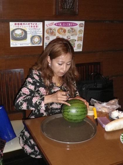 THAI & VIETNAM restaurant ソムオー