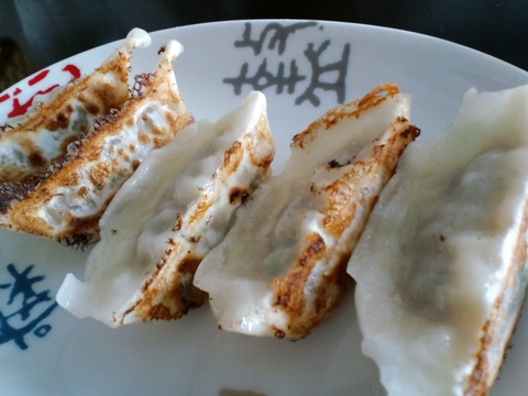 香家 三田店 (三田) 麻辣汁なし担々麺