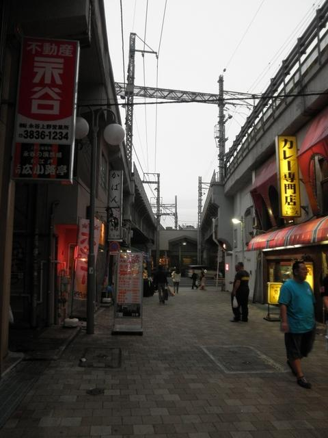麺屋武蔵 武骨相傅 (上野) 試食会