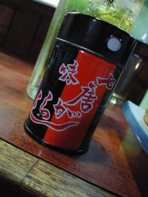 久仁 (三軒茶屋)