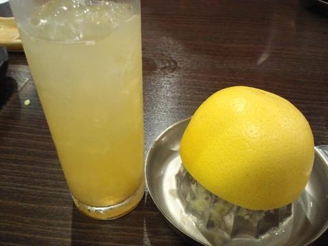 カナールと海ぶね (戸塚)
