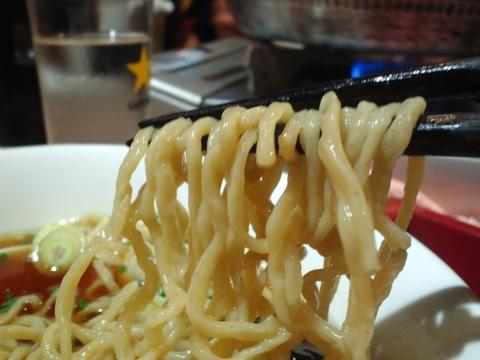 Ozyz Dining 魚魚 (立川) 飛龍軒