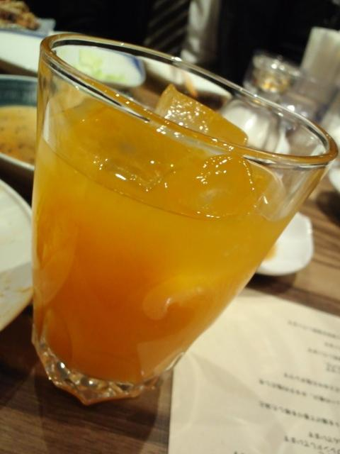 ソラノイロ (麹町) ラ飲み