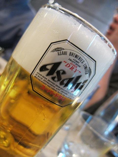 大統領 (上野) 更に飲み