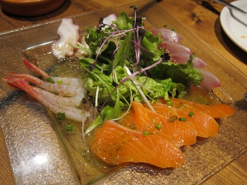 Tsui-teru!ツイテル (中野) 熟した○を舐る宴