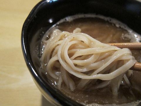 ajito (大井町) BLACK 鯖TH