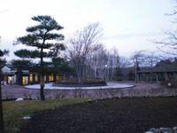 函館市植樹祭が開催