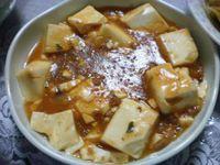 「丸美屋 麻婆豆腐の素」を使ってみた【画像あり】
