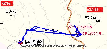 060504昭和新山map.png