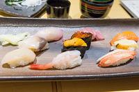 おたる政寿司本店(14/05/04) 2014/05/23 06:02:37