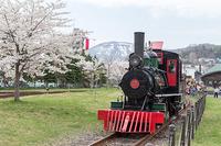 小樽市総合博物館(14/05/05) 2014/05/26 06:05:48