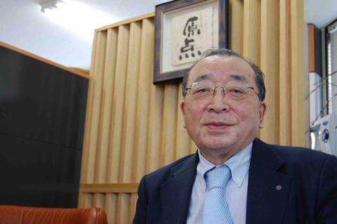 【訃報】社会医療法人カレスサッポロ元理事長・西村昭男氏が逝去