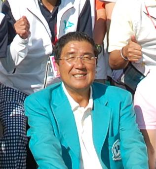 ニトリの長内特別顧問が退任へ、似鳥昭雄社長を支えた軍師