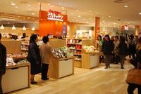 「きたキッチン」4店目が新札幌にオープン