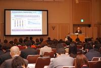OBCが2月に北見・札幌で勤怠管理改善セミナー開催