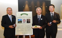 食や芸術で魅力を伝えるホテルオークラ「上富良野フェア」