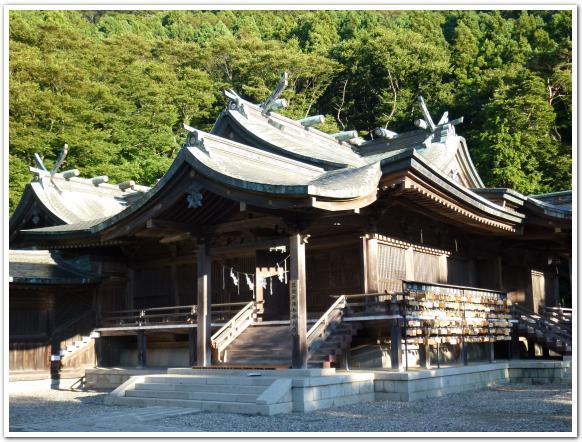 函館の爽やかな「朝イカ・朝フロ・朝観光」体験